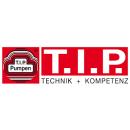 T.I.P.
