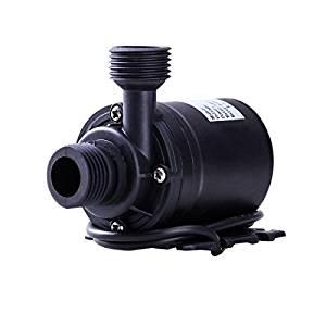 12V-Wasserpumpen
