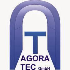 Agora-Tec Hauswasserwerke