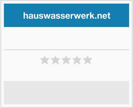 Einhell GC-DW 1300 N Test