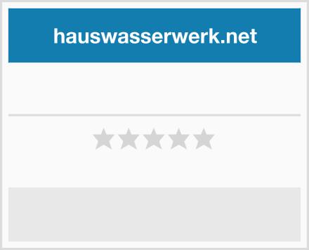 Metabo HWW 4500/25 Inox Plus Test
