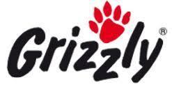 Grizzly Hauswasserwerke