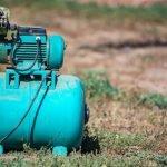 Der beste Standort für ein Hauswasserwerk