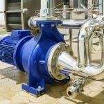 Hauswasserwerk entlüften: Was gibt es zu beachten?