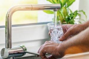 Gebrauchtes Hauswasserwerk kaufen: worauf achten?