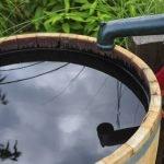 Für wen ist ein Hauswasserwerk sinnvoll?
