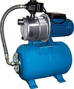 Profi Hauswasserwerke
