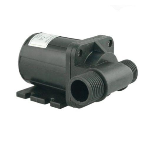 Aubig DC40C-2445 Wasserpumpe