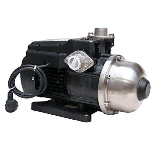 AMUR Inverter-Hauswasserwerk Invert-Tech2