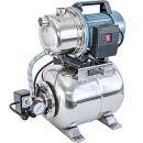Hauswasserwerk HWW 4800/E