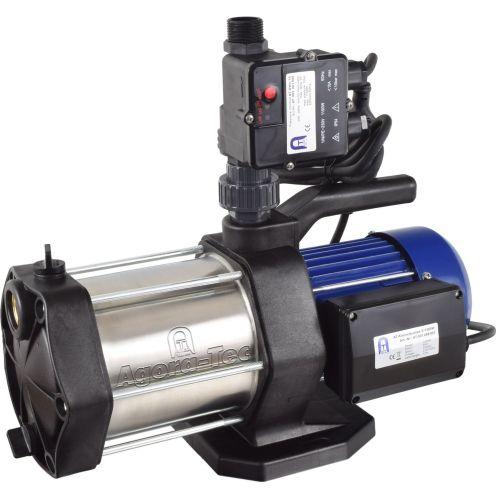 Agora-Tec AT-Hauswasserwerk-5-1300-10DW