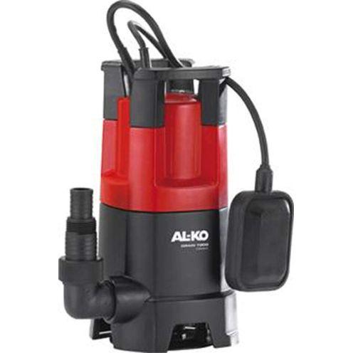 AL-KO 112821 Drain 7000 Classic