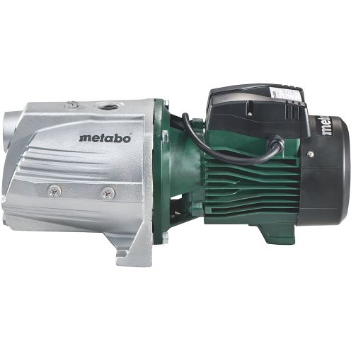 Metabo 60096700 P 9000 G