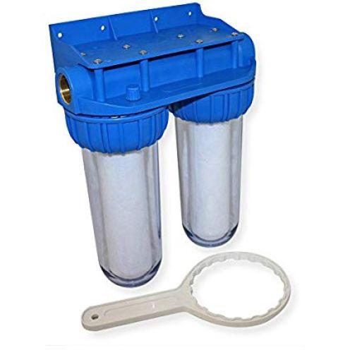 WilTex Naturewater NW-BR10B3