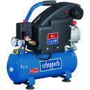 Scheppach Kompressor HC08