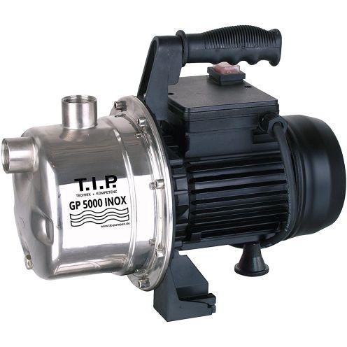 T.I.P. GP 5000 INOX