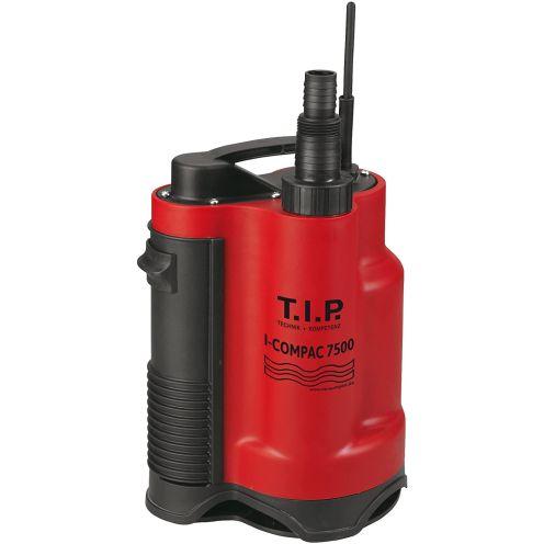 T.I.P. I-Compac 7500