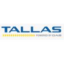 Tallas Logo