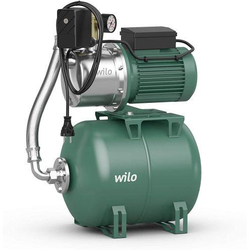 Wilo HWJ 20 L 203
