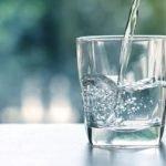 Trinkwasserwerk vs. öffentliches Trinkwassernetz